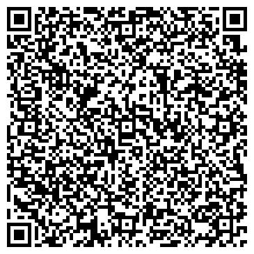 QR-код с контактной информацией организации Л.ИГ.НА., СПД