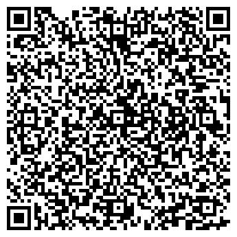 QR-код с контактной информацией организации Ваш Птах, ЧП