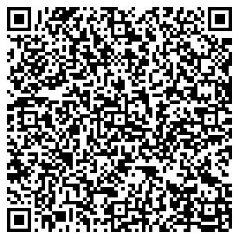 QR-код с контактной информацией организации Жирко, ЧП