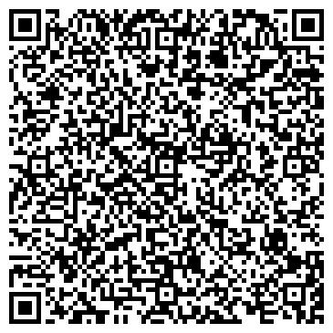 QR-код с контактной информацией организации Форсаж, ООО ПКП