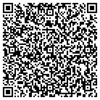QR-код с контактной информацией организации Єкоребит, ЧП