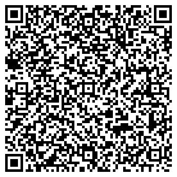 QR-код с контактной информацией организации Бродецкий, ЧП