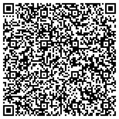 QR-код с контактной информацией организации Наша Ферма (фермерское хозяйство), СПД