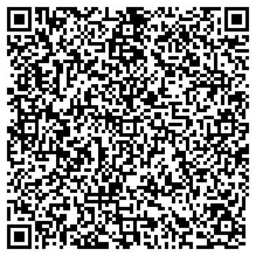 QR-код с контактной информацией организации Ковалёв В.А, ЧП