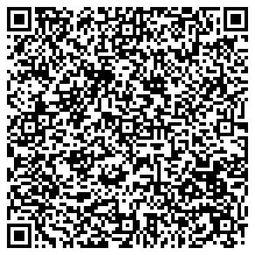 QR-код с контактной информацией организации ЛХП Ушко, ЧП
