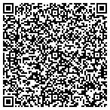 QR-код с контактной информацией организации Игорь Николаевич, ЧП