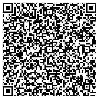 QR-код с контактной информацией организации Юрий, СПД