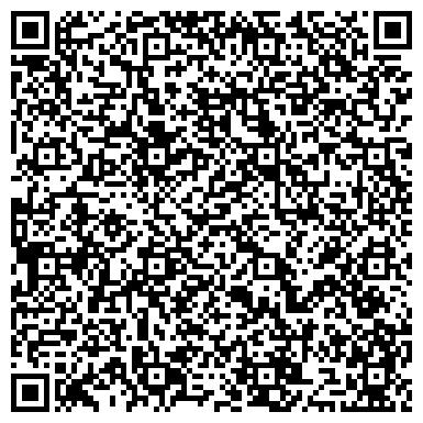 QR-код с контактной информацией организации Иваньковский сахарный завод, ГП