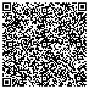 QR-код с контактной информацией организации Карликовые кролики, ЧП