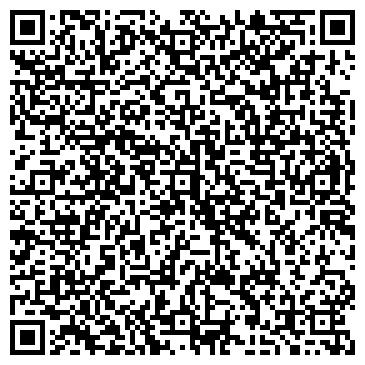 QR-код с контактной информацией организации Бакалейное дело, ООО