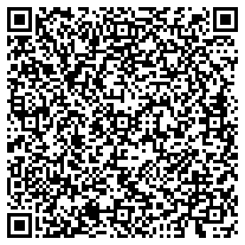 QR-код с контактной информацией организации Полихимикс, ООО
