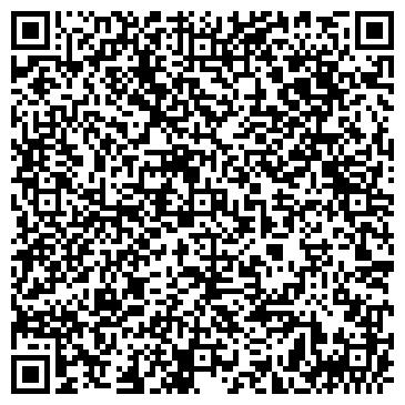 QR-код с контактной информацией организации Сахаров, СПД