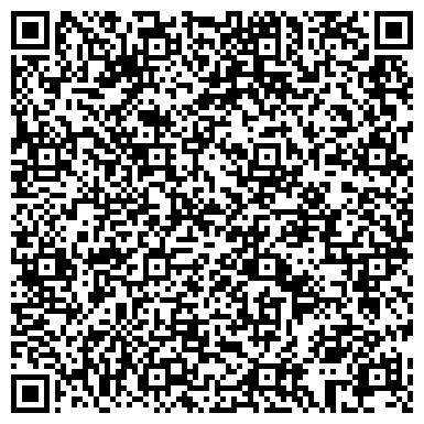 QR-код с контактной информацией организации АХМЕТ БАЙТУРСЫНОВ ДОМ КНИГИ ТОО РУДНЕНСКИЙ ФИЛИАЛ