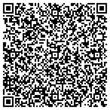 QR-код с контактной информацией организации Ходырев С.В., СПД