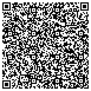 QR-код с контактной информацией организации Про-Милк, ООО (PRO-MILK)