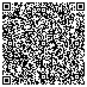 QR-код с контактной информацией организации ЮТ Агро, ООО