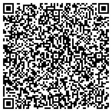 QR-код с контактной информацией организации Прокопенко, СПД