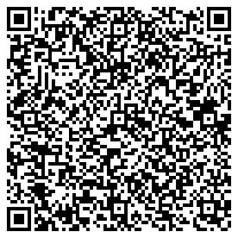 QR-код с контактной информацией организации ДНГ, ООО ( DNG )