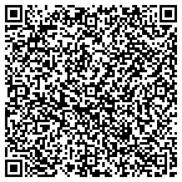 QR-код с контактной информацией организации Товмасян, ЧП