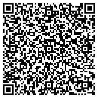 QR-код с контактной информацией организации Торговый дом БиоС, ООО