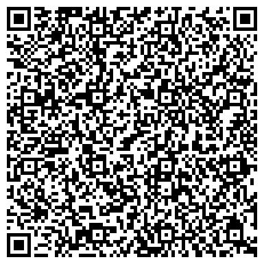 QR-код с контактной информацией организации УкрЭкоКро, ЧП