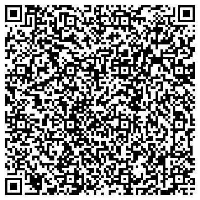 QR-код с контактной информацией организации Черниговская обласная мобильная кормовая база ЗЛАК, ЧП