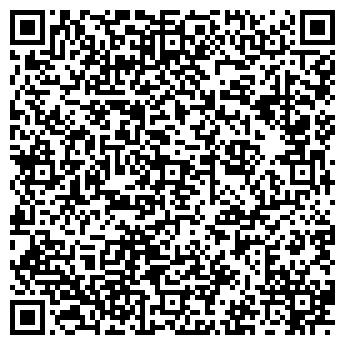 QR-код с контактной информацией организации Рetkus-Кепитал -Сити, ООО