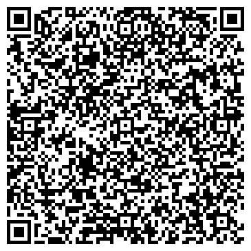 QR-код с контактной информацией организации Мир Кормов ТД, ООО