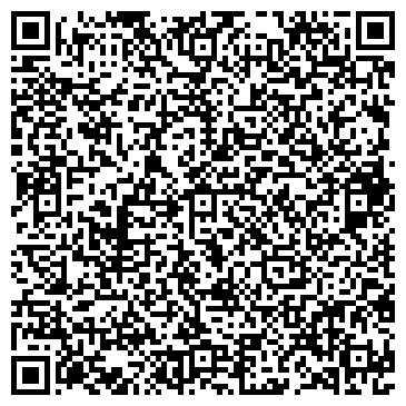 QR-код с контактной информацией организации Астория ХХІ, ЧП