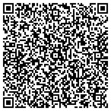QR-код с контактной информацией организации Укрполискорм, ООО (НПП Химимпекс)