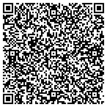 QR-код с контактной информацией организации Саенко О П, ЧП
