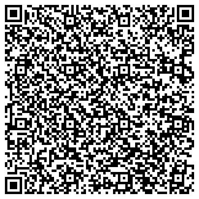 QR-код с контактной информацией организации Еврокорм современное кормление, Корпорация