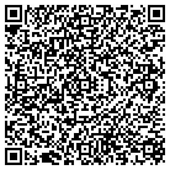 QR-код с контактной информацией организации АГРОМИ, ЧП