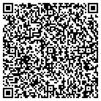 QR-код с контактной информацией организации Жупан, ЧП