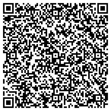 QR-код с контактной информацией организации Левицкий В.М.,ЧП