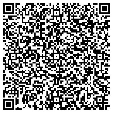 QR-код с контактной информацией организации Конструктив-Украина, ООО