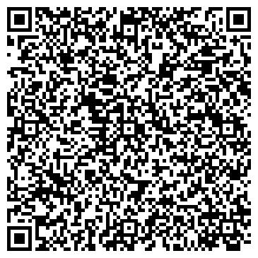 QR-код с контактной информацией организации Деника СП, ООО