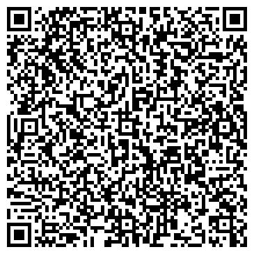 QR-код с контактной информацией организации Агрофермерпостач, ООО
