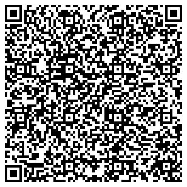 QR-код с контактной информацией организации Даниш ИмпЭкс, ООО (Danish ImpEx)