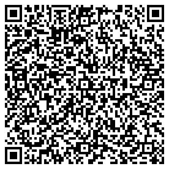 QR-код с контактной информацией организации Пявка О. П., ЧП