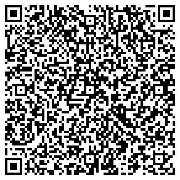 QR-код с контактной информацией организации Колесникова, СПД
