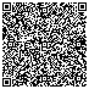 QR-код с контактной информацией организации Пан Продукт, ФХ