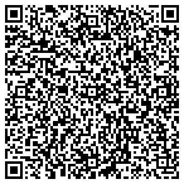 QR-код с контактной информацией организации ССБ Агро ХХІ, ООО