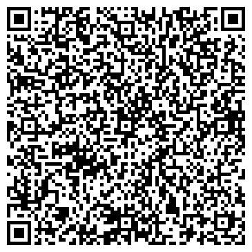 QR-код с контактной информацией организации Иванов С.В., СПД