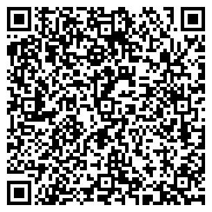QR-код с контактной информацией организации Овостар, ООО