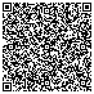 QR-код с контактной информацией организации Москаленко,ЧП
