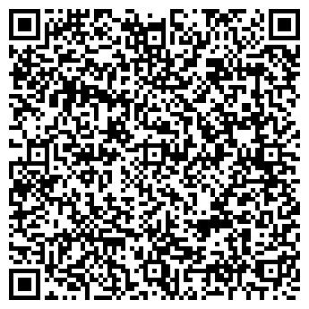 QR-код с контактной информацией организации Кравченко, ПП