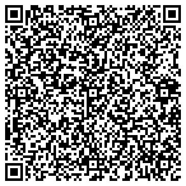 QR-код с контактной информацией организации Пелих Ю.В., ФЛП