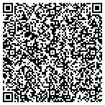 QR-код с контактной информацией организации МТК-ГРУП