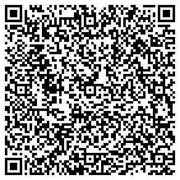 QR-код с контактной информацией организации ДСМ Ньютришнл Продактс ЛТД, ООО
